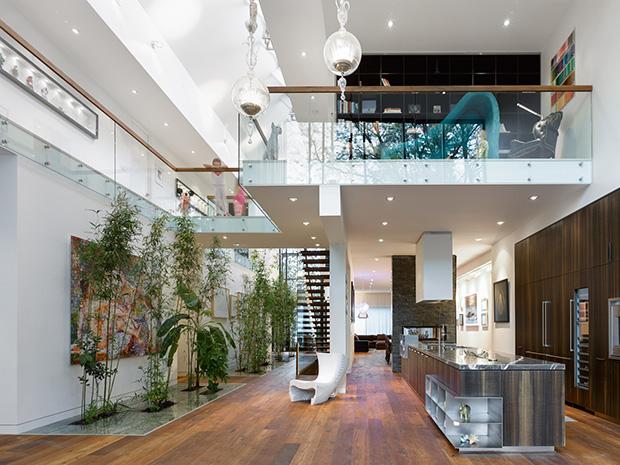 Aldo house 3