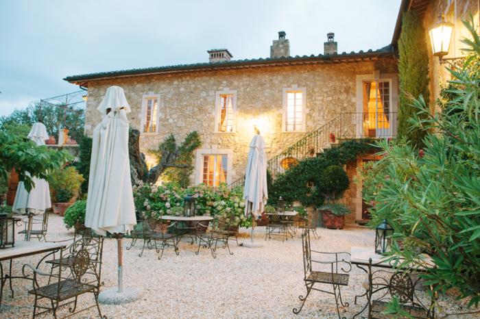 Borgo Santo Pietro (3)