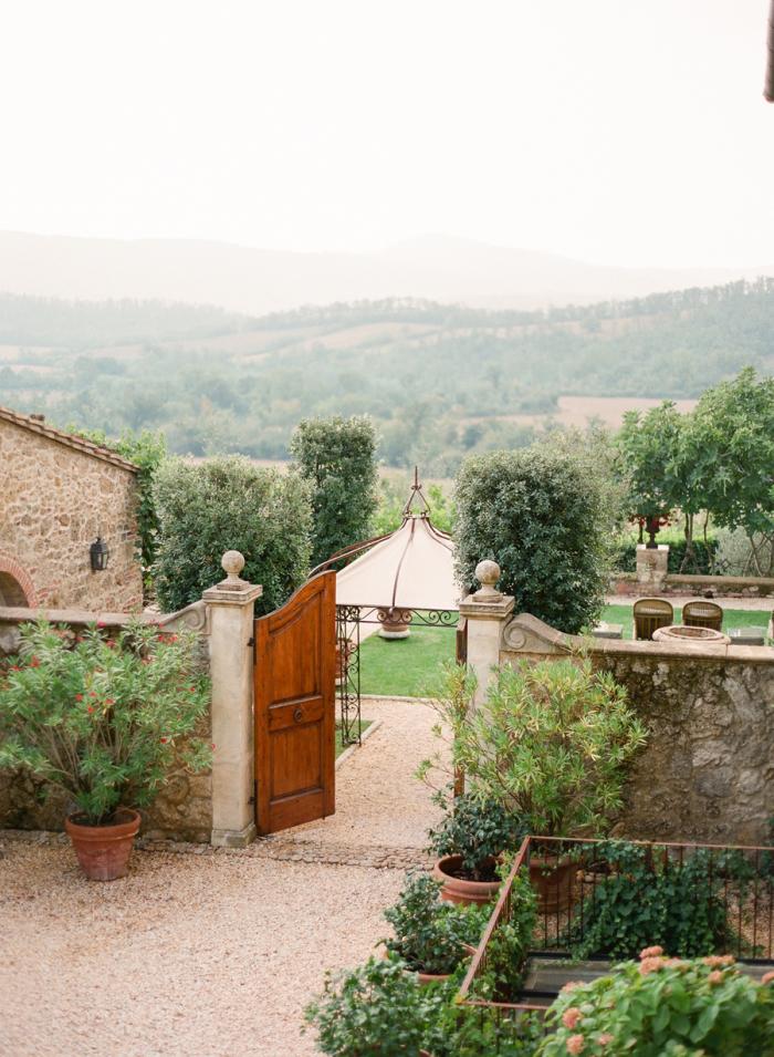 Borgo Santo Pietro (8)