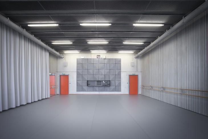 Dance School Aurélie-Dupont (12)