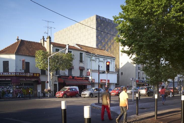 Dance School Aurélie-Dupont (4)
