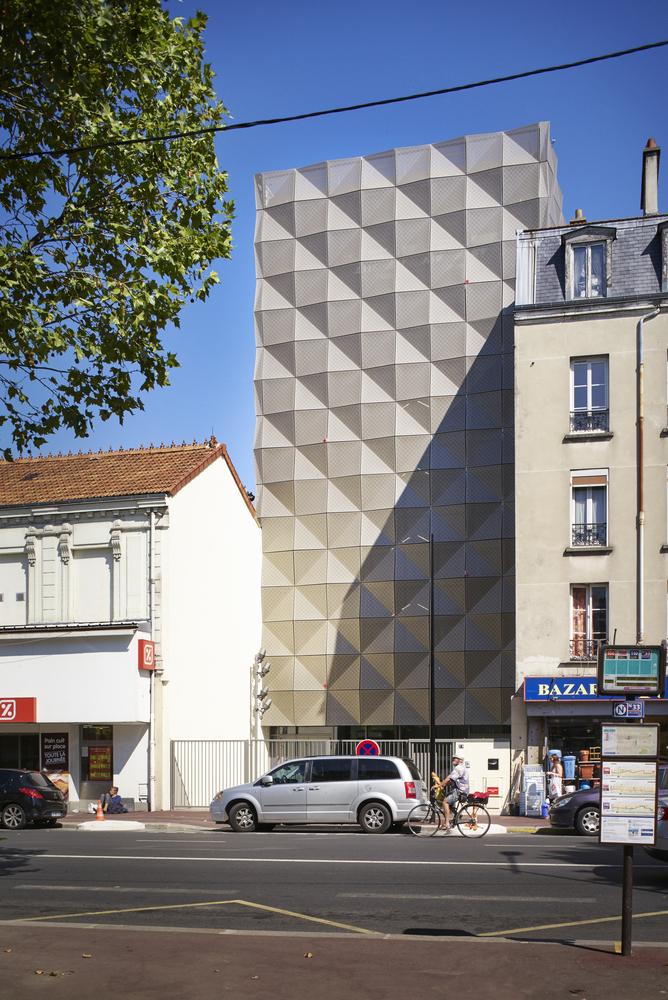 Dance School Aurélie-Dupont (6)