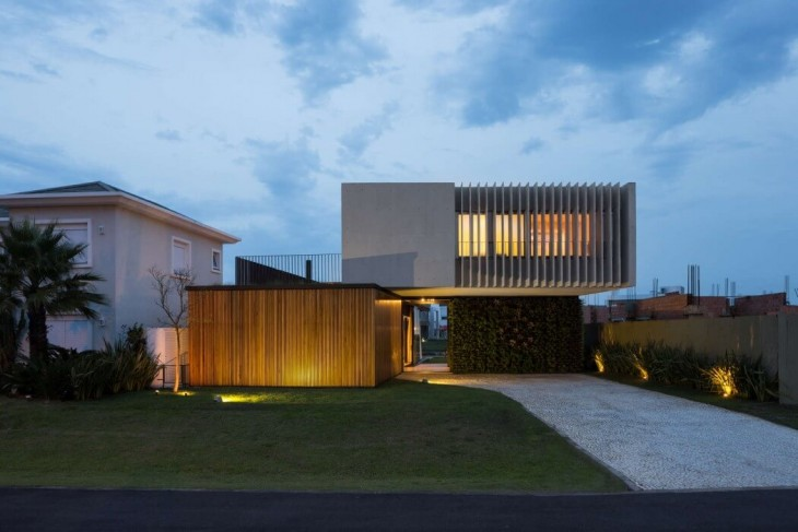 Enseada House (15)