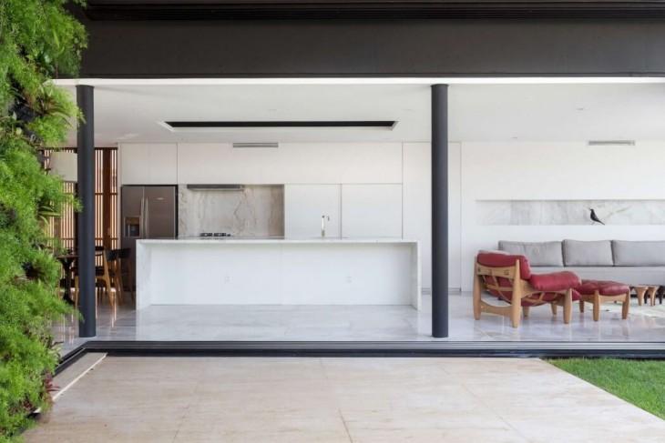 Enseada House (3)