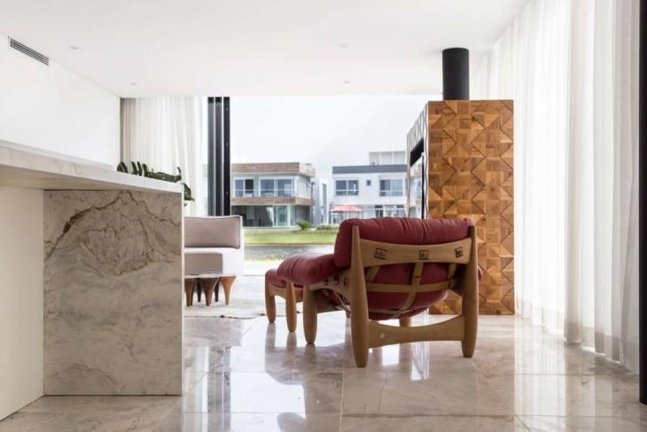 Enseada House (4)