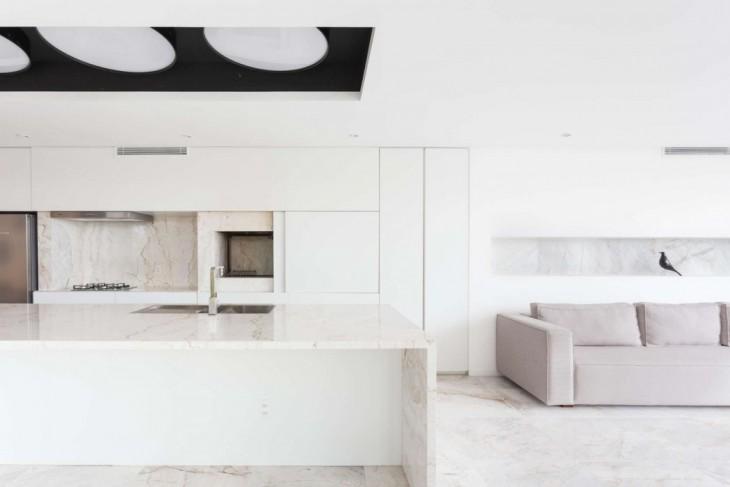 Enseada House (5)