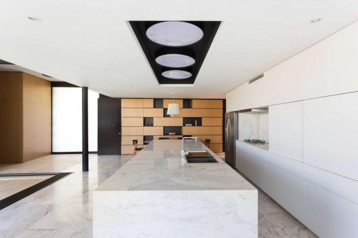 Enseada House (6)