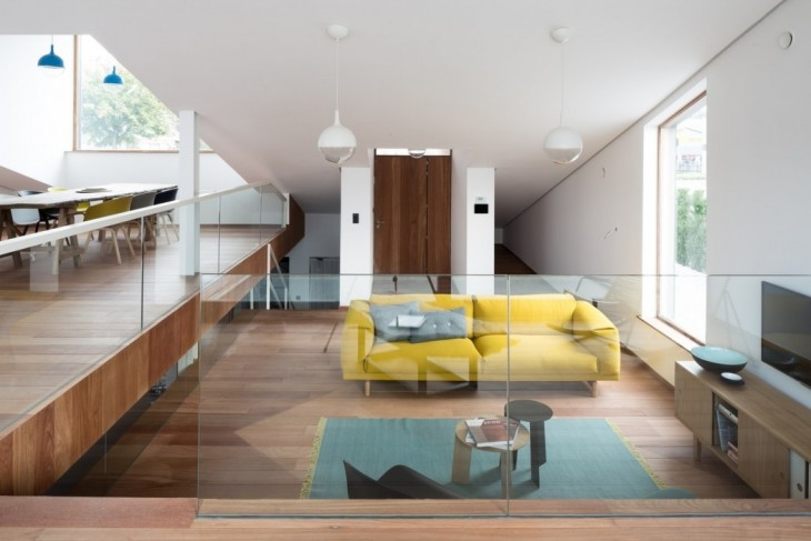 House Pibo (1)