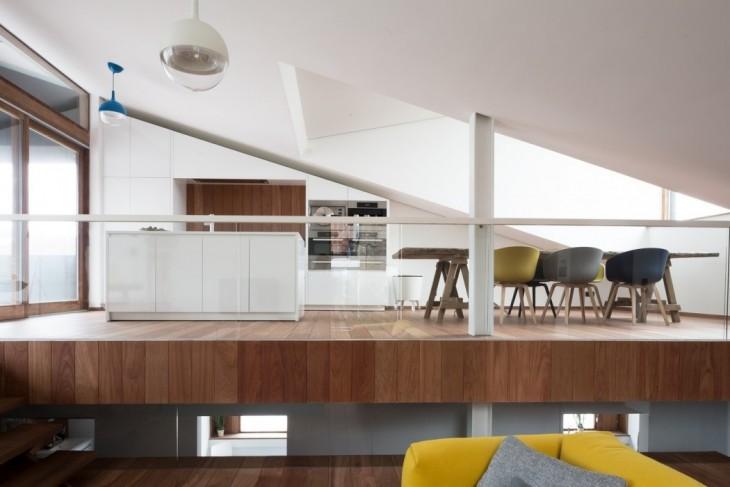 House Pibo (3)