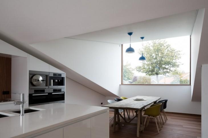 House Pibo (6)