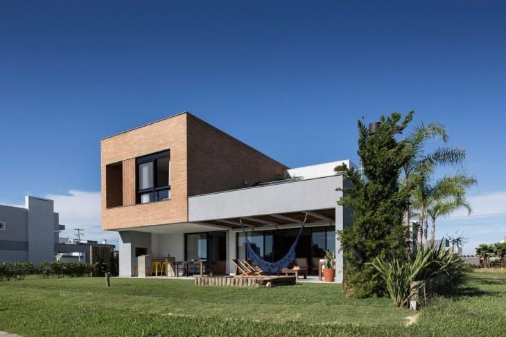House in Xangri-lá (2)