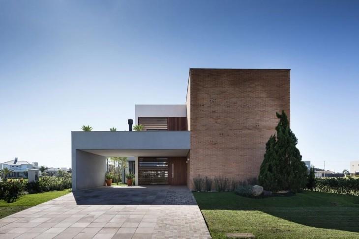 House in Xangri-lá (5)