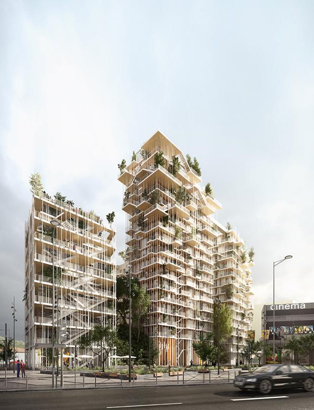 Sou-Fujimoto-Architects-and-laisné-roussel-(1)