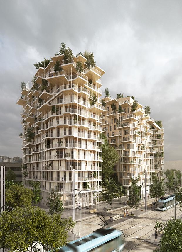 Sou-Fujimoto-Architects-and-laisné-roussel-(2)