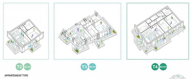 Sou-Fujimoto-Architects-and-laisné-roussel-(6)