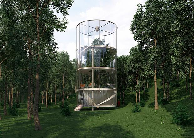 glass-house-aibek-almassov-(2)