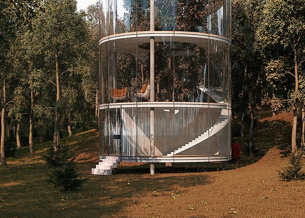 glass-house-aibek-almassov-(4)