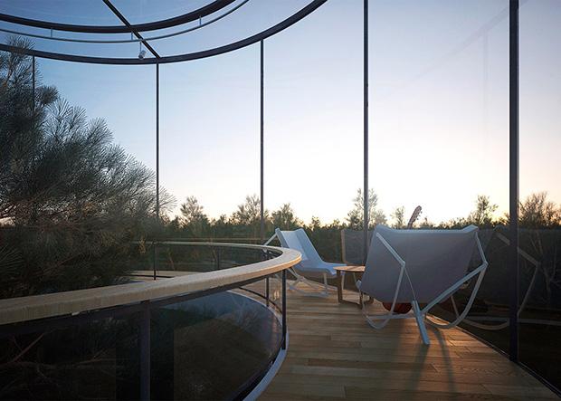 glass-house-aibek-almassov-(5)