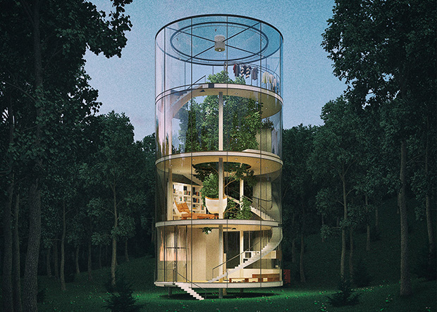 glass-house-aibek-almassov-(6)