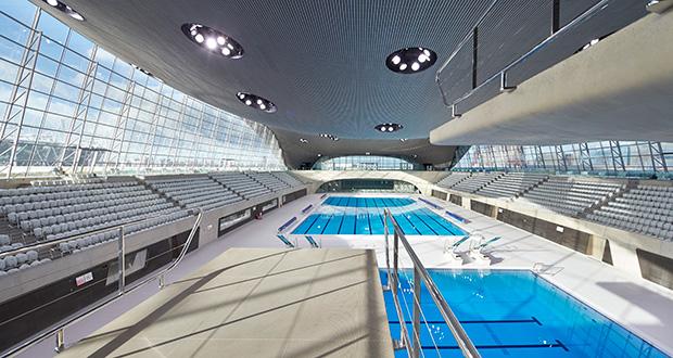02.-London-Aquatics-Centre_photo-Hufton+Crow