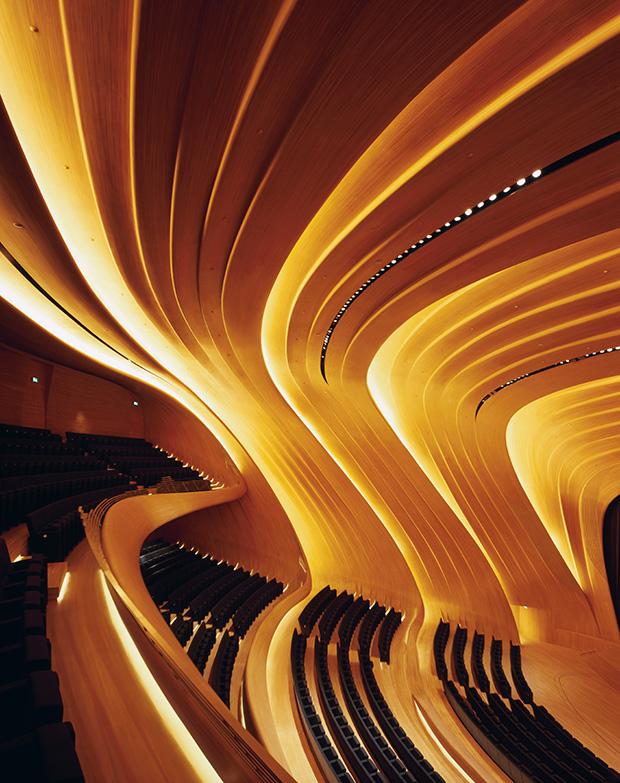 03.-Haydar-Aliyev-Center,-Baku_photo-by-Helene-Binet