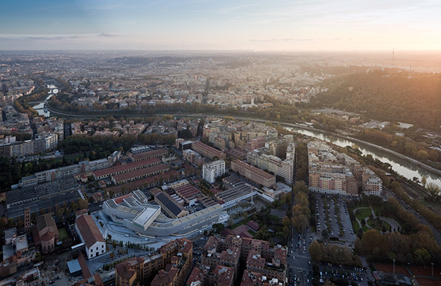 03.-MAXXI-Museum-of-XXI-Century-Art,-Rome_photo-Iwan-Baan