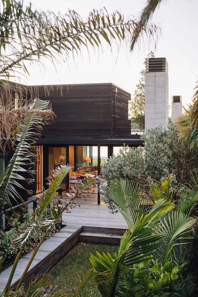 Bailey Beach House (2)