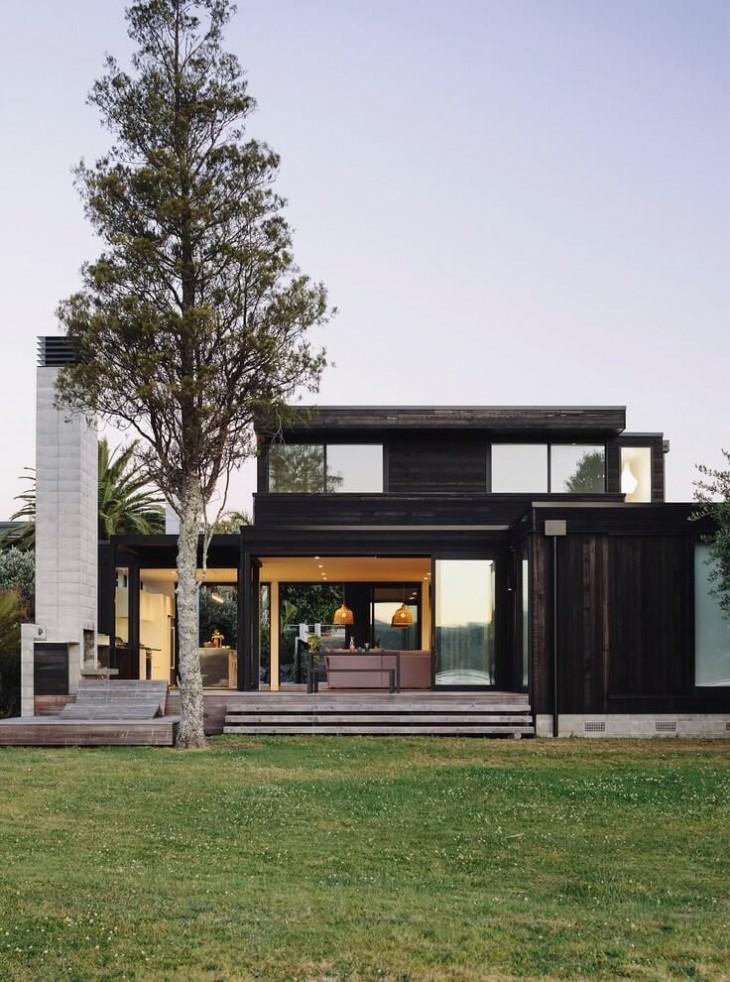 Bailey Beach House (6)