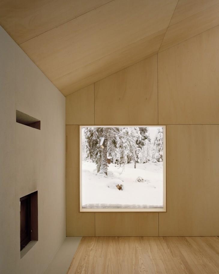 Cabin Vindheim (10)