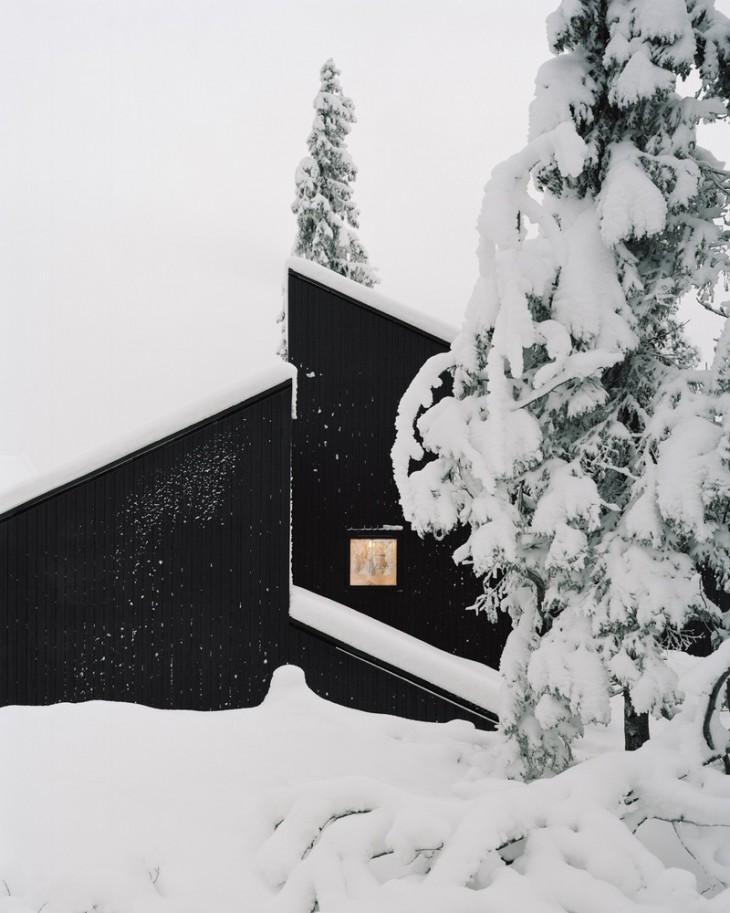 Cabin Vindheim (12)