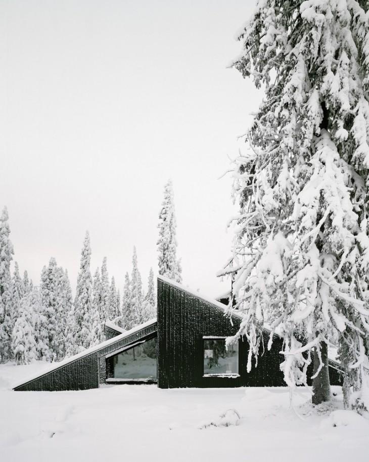 Cabin Vindheim (2)