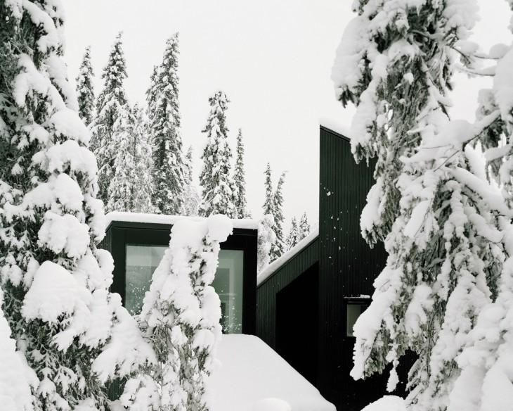 Cabin Vindheim (3)