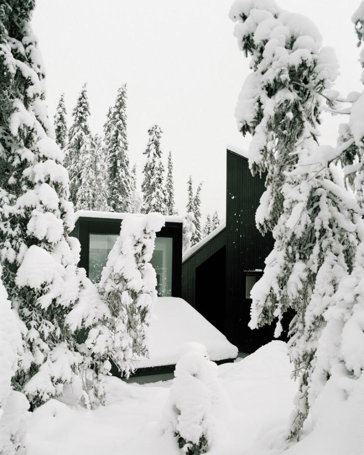Cabin Vindheim (4)