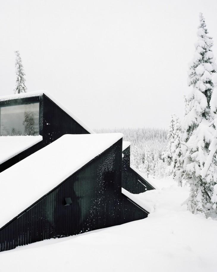 Cabin Vindheim (5)