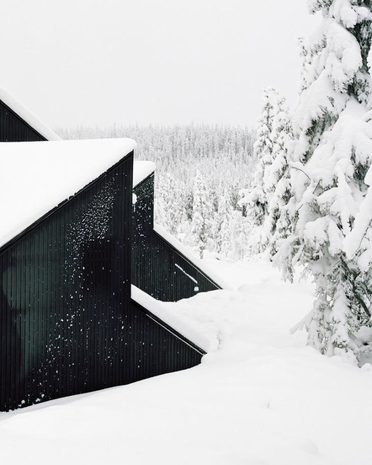 Cabin Vindheim (6)