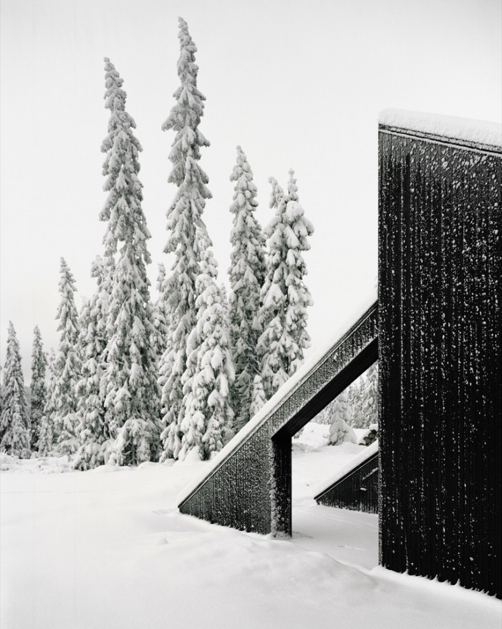 Cabin Vindheim (7)