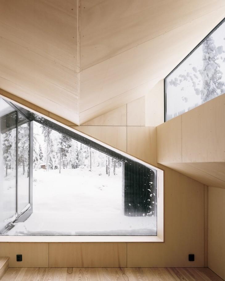 Cabin Vindheim (8)
