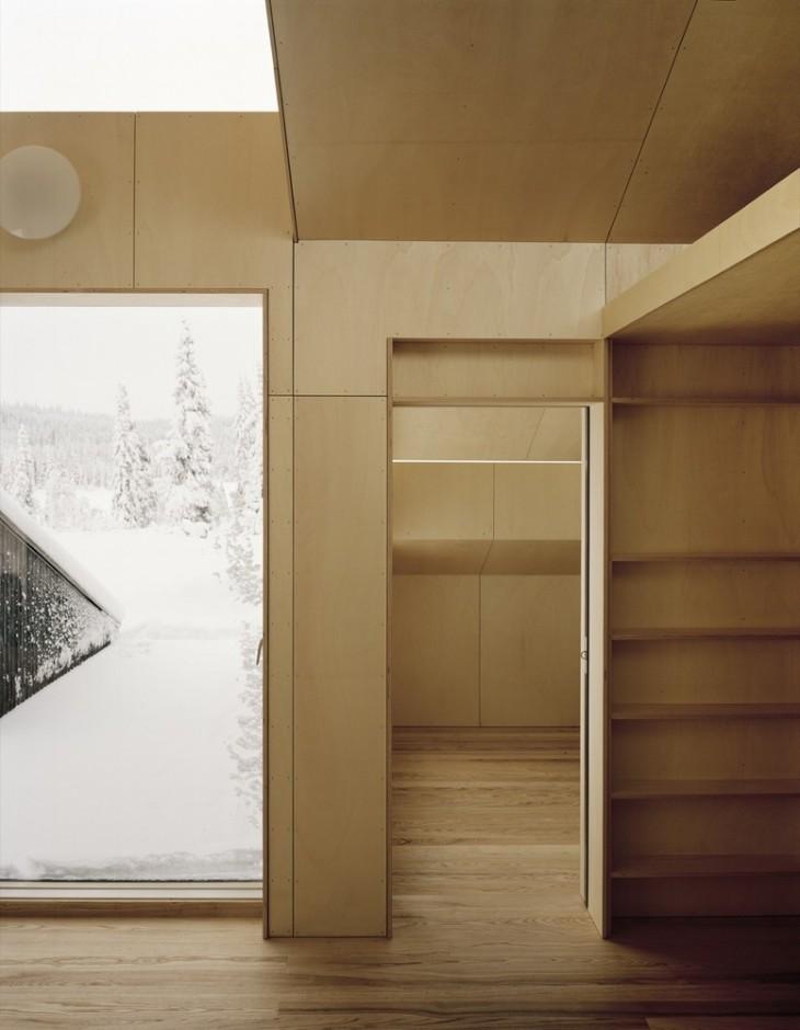 Cabin Vindheim (9)