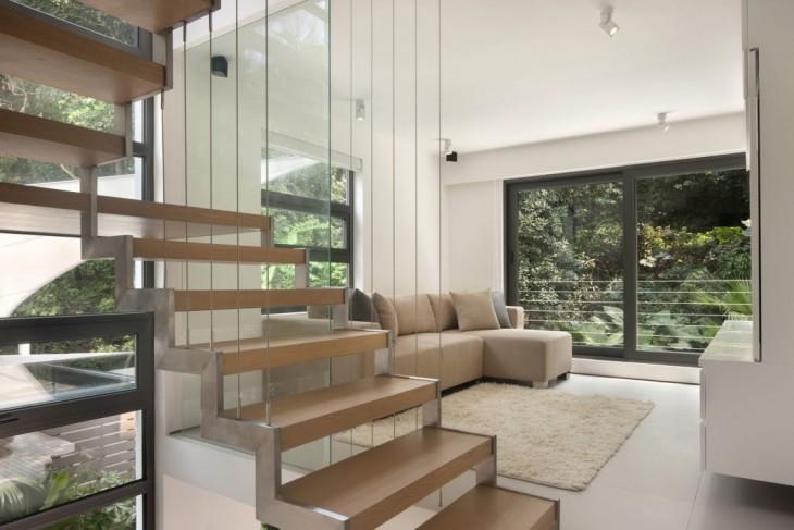 Casa Bosques (7)