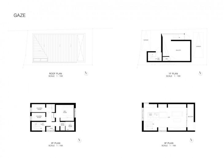 Gaze House (12)
