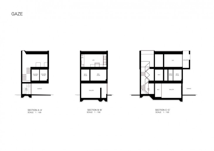 Gaze House (13)