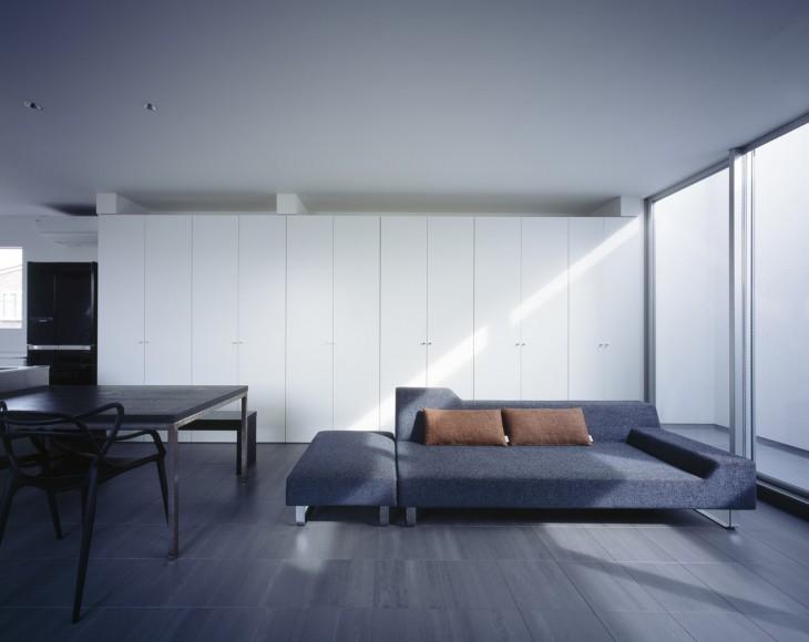 Gaze House (5)