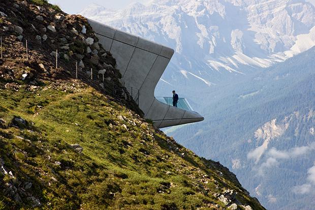 Messner-Mountain-Museum-Corones_photo-by-Inexhibit