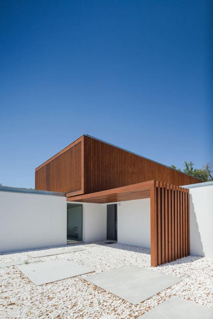 Quinta dos Pombais (2)