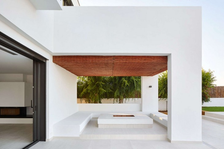 Seafront Residence (4)