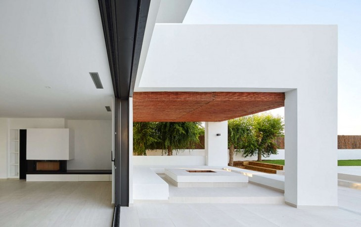 Seafront Residence (6)