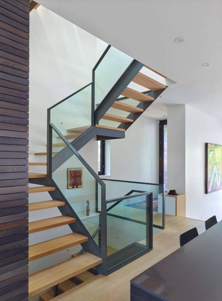Skygarden House (6)