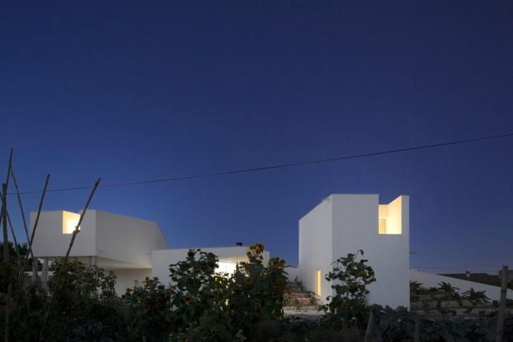 Texugueira House (2)