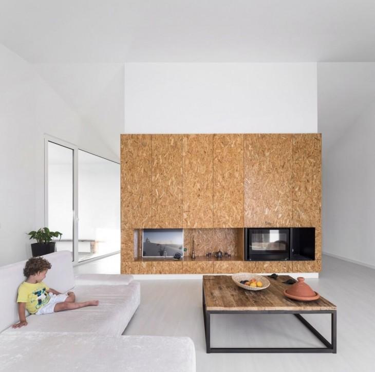Texugueira House (3)
