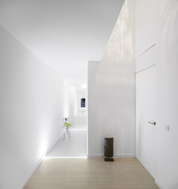 Texugueira House (5)